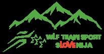 WLF Team Sport