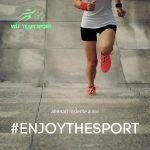 Corso Intermedio Running